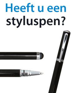 Styluspen